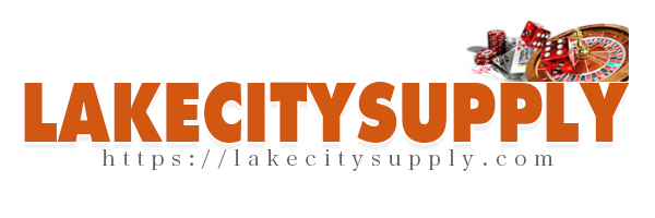 lakecitysupply